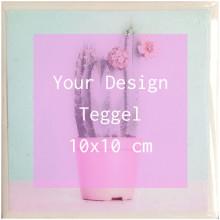 your-design-10x10
