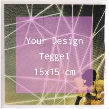 your-design-15x15